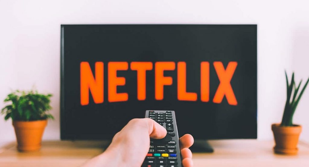 DIFFERENZE tra TV HD, Full HD e 4K, Oled, Qled e Led NEL 2020