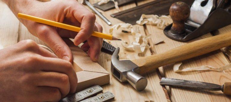 Come montare una casetta in legno per bambini?