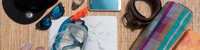 snorkeling attrezzatura e consigli